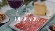 DELICARIO ONLINE PLATFORM FOR FINE ARTISAN FOOD AND WINE offering gift box and hamper selections! Luxury brand Delicario creates online international farmers market for hand-picked fine artisan food and wine […]