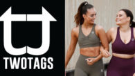 TWOTAGS… Shop Women & Men Gym Gear ! www.twotags.com.au Twotags is Australia Online Quality Aesthetic Apparels & Accessories. We take pride in our apparels, engineered to fit on you & […]