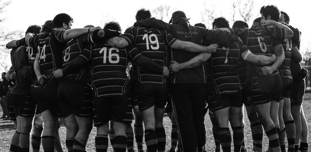 What To Do When You're Recovering From Injury Rugby is a majestic sport and one that is enjoyed by almost a quarter of a million players in the UK, from […]