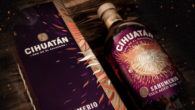 Cihuatán Rum – 'Rum of Mayan Gods' now available in the UK New in the UK, Cihuatán Rum from El Salvador marries the age old craft of Rum distilling with […]