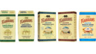 Flahavan's Oats: The Naturally Good Choice Whether you're working from home or back to the commute, fuel your day the naturally good way with Flahavan's – the UK's leading organic […]