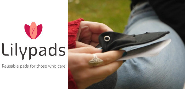 Don't you just hate it when you get given a gift you will never use? Well make a change this year and help reduce unnecessary waste. www.lilypads.org.uk Gift someone with […]