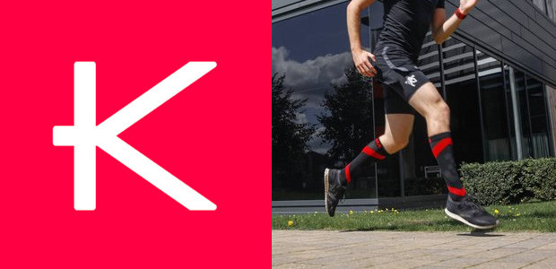 Help Them Acheive Their Goals with Kymira. www.kymirasport.com Using our KYnergy fabric, our sportswear range harvests wasted human energy and gives it back to you as Infrared. This increases performance […]