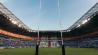 Ulster & Leinster Remain Favorites for 2020-21 Season Photo Due to the truncated 20190-20 season, this year's Pro14 season got off to a late start on 2 October. Despite the […]
