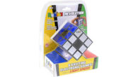Rubik's Revolution 6 multi-sensory games; Light Speed, Light Speed Prime, Multi Player Madness, Rapid Recall, Full Charge and Sounds Out Fast & challenging cubic action! Single and multi-player games Model […]