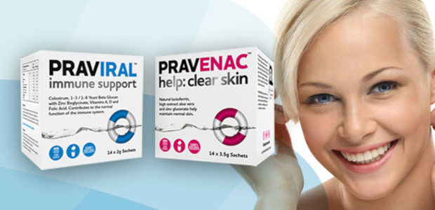 Buying Health Products This BLACK FRIDAY >>> Check it out >> 40% OFF PRAVENAC help: clear skin and PRAVIRAL immune support supplement : www.workswithwater.com Please note the code for the […]