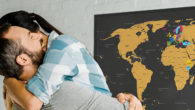 ENNO VATTI SCRATCHABLE MAP STORE We design innovative scratchable maps that we'd be happy to receive ourselves. Take a look at our scratch-off maps – the perfect gift for every […]