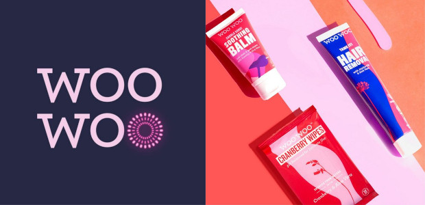 WooWoo is a beauty brand with a difference, dedicated to empowering women to worship their woowoo, their way. www.woowoo.fun Unashamedly bold, passionate, sexy and fun, WooWoo is on a mission […]