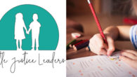 The Little Justice subscription box is the perfect and timely unique gift! The box provides resources to learn about a different issue of social justice each month! www.littlejusticeleaders.com The Little […]