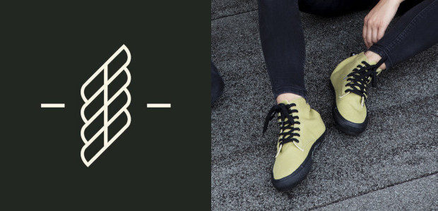 The Bohempia collection of hemp-made products includes shoes, T-shirts, hoodies, underwear, and belts, designed with love and passion in Prague and responsibly produced in Europe. www.bohempia.com
