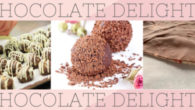 Wonderful chocolate gifts & treats! Valentines day chocolate truffles – milk chocolate rum truffle hearts £5.49 Are you looking for unusual valentines day gift ideas? Our valentines day chocolate truffles […]