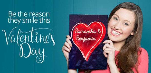 Check This Out Moonpig.com just make its o easy to find things like… Valentine's Gifts For Example ! 😊😊😊😊 With Moonpig. Send personalised cards, gifts, and flowers that wow your […]