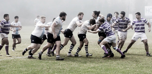 Post-Match Recovery: From Cryotherapy to Massage >>> Photo As one of the world's most popular sports, the verdict is in on rugby: sports fans like a bit of contact. Though […]