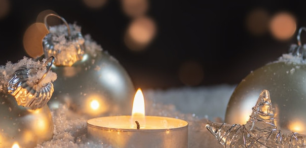 The GIFT of VALUE As we approach the end of the year and with Christmas round the corner, we believe that it is less about the nice and shiny and […]