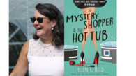 The Mystery Shopper & the Hot Tub by Helen E Field 22nd January 2021|Paperback £9.99|Kindle £1.99|Available via Amazon ● A hilarious and irreverent debut novel by a fresh new voice […]