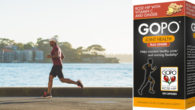 Wake-Up Your Joints with NEW Rose-hip and Ginger Supplement. www.gopo.co.uk We could all be jumping out of bed in the morning with the launch of a new rose-hip-based supplement with […]