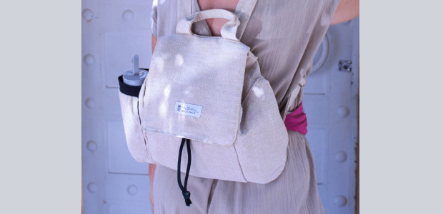 MyShittyBackpack® Timeless 5 pocket hemp/cotton bagpack. myshittybackpack.com (The 15% off code is RUGBY15 valid through 2/15/21.  Enter the code in the « Discount coupon » field at checkout and it […]