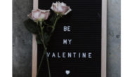 Wireless Teeth Whitening Kit for Valentine's Day gifting – deliver same results for half the price compared to other brands! A perfect gifting idea for the coming Valentine's Day, Shyn […]