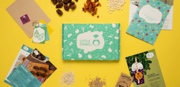 Little Cooks Co – a Fun and Educational Lockdown Activity! www.littlecooksco.co.uk Little Cooks Co is the perfect way to teach a whole generation of kids a new skill, whilst having […]