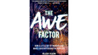 The Awe Factor: How a Little Bit of Wonder Can Make a Big Difference in Your Life (Inspirational Gift for Friends, Personal Growth Guide) Kindle Edition How to Find Awe, […]