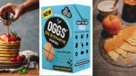 This pancake day swap out your eggs for OGGS® Egg Alternative Aquafaba. Whether you prefer the thin and crispy crepe pancakes or the fluffy and light American style pancakes, OGGS […]