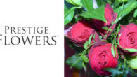 "WOW!!! Look At These Roses…. My Flowers Arrived From Prestige Flowers & WE ARE DELIGHTED WITH THEM !!!!!!!!!!!!!!!!!! www.prestigeflowers.co.uk ""I can safely say everytime I have ordered from Prestige Flowers […]"