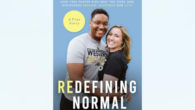 Redefining Normal : How Two Foster Kids Beat The Odds and Discovered Healing, Happiness and Love by Alexis Black & Justin Black Growing up, they didn't believe they had a […]