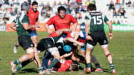 Balancing Rugby and Academics | Tips for College Students Student-athletes face numerous challenges when it comes to balancing the demands of their academic and sporting lives. Of course, as a […]