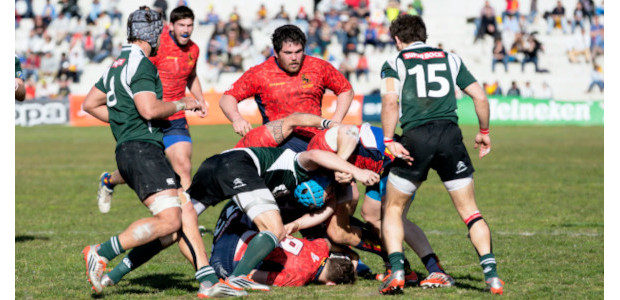 Balancing Rugby and Academics   Tips for College Students Student-athletes face numerous challenges when it comes to balancing the demands of their academic and sporting lives. Of course, as a […]