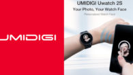 UMIDIGI Smartphones, Smart Wearables | Official Website … www.umidigi.com & ON AMAZON !