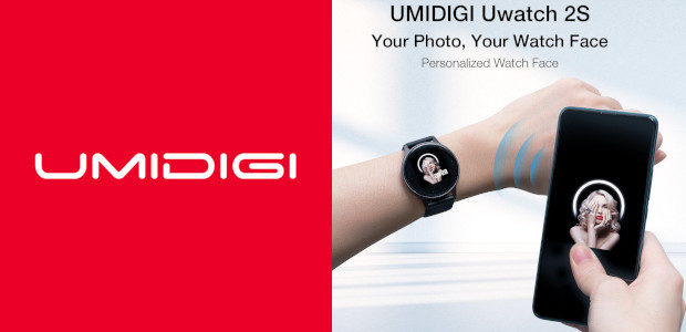 UMIDIGI Smartphones, Smart Wearables | Official Website … www.umidigi.com & ON AMAZON !