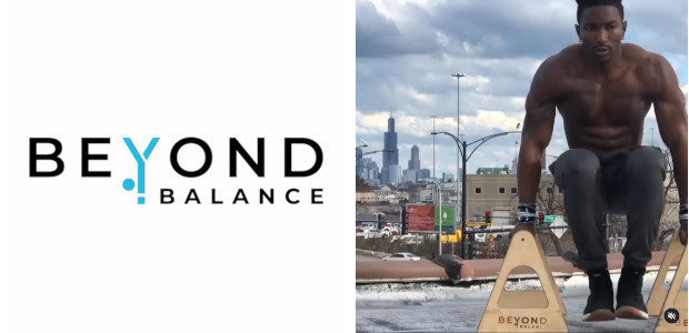 Beyond Balance fitness and physical therapy products for building strength using body weight, ideal for home gym. The 10% discount code is InTouchRugby To be entered at checkout on >>GoBeyondBalance.net […]