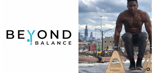 Beyond Balance fitness and physical therapy products for building strength using body weight, ideal for home gym. The 10% discount code is InTouchRugby To be entered at checkout on >> GoBeyondBalance.net […]