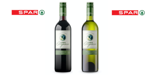 SPAR reveals first Organic Wine in stores nationwide Organic wines are on the rise with UK sales increasing 47% in 2019*, and SPAR are on the case with two brand […]