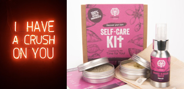 Make It A Them Week >>> Valentine's 2021 with Geraldine McCullough selling ME-TIME Therapy Products ! >> www.me-time-therapy.co.uk FACEBOOK | GOOGLE+ | TWITTER Self-Care Wellbeing Kit The Self-Care Wellbeing kit […]