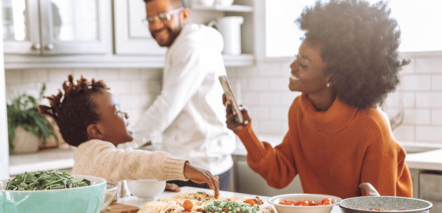 Work-life balance and colleagues are the key to a happy career Research by Ezra, one of the leading global providers of digital coaching, has found that work-life balance is the […]