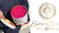 Gift for Rugby Moms & Relevant Year Round www.empressfloral.com Nothing stirs the passionate heart like a fresh rose with its velvety soft petals and inimitable fragrance. But that beauty has […]