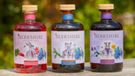 For gin fans this Mother's Day, we also have Berkshire Botanical – a local UK brand, distilled on the Yattendon Estate in West Berkshire. berkshirebotanical.co.uk It is inspired by the […]