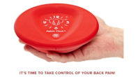 Pelvic Clock® – Mothers Day Gift Postpartum Rehabilitation Device is part of what should be a lifelong journey that includes re-education of deep core & pelvic muscles. pelvicclock.com Back pain […]