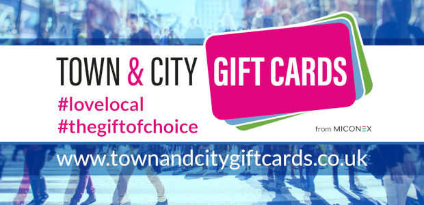 Town and City Gift Cards- treat your loved one to a Valentine's Day experience townandcitygiftcards.com For Valentine's Day gift guides- a Town and City Gift Card. We can't all celebrate […]