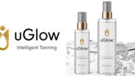 uGlow is the perfect mothers day gift, we are not able to go anywhere but we can still look good and our skin can feel amazing with uGlow. We can […]