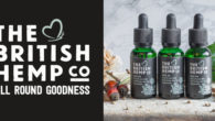 The British Hemp Company has just launched and their face oil and hand balm are fantastic gifts for mother's day. First orders 10% off with HELLOHEMP. Hemp is amazingly good […]