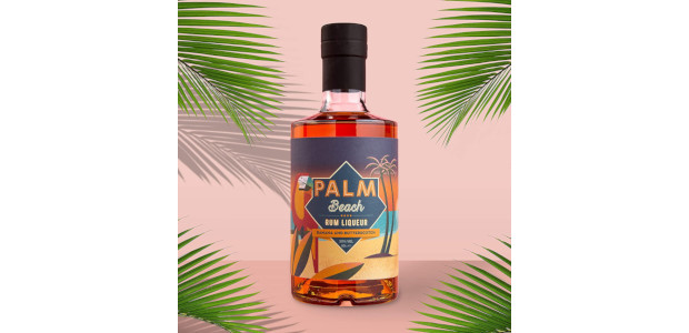 Palm Beach Banana & Butterscotch Rum Liqueur…. Flavours of sun-drenched tropical banana and creamy-soft butterscotch Flavours of sun-drenched tropical banana and creamy-soft butterscotch in a golden rum liqueur these complementary […]