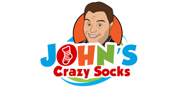 John's Crazy Socks www.johnscrazysocks.com A Sock Company that gives back started by a man with Down syndrome We hire people with differing abilities & donate 5% of earnings to the […]