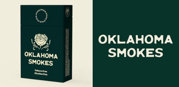 Oklahoma Smokes itsoklahomas.com Cold turkey is tough. Make the transition easier with nicotine-free, tobacco-free smokes. Natural and non-addictive. Valentine's Day 2021 Oklahoma Smokes are a nicotine-free, tobacco-free cigarette alternative. This […]