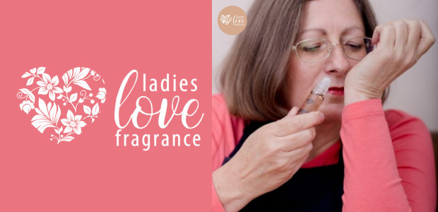 MOTHER'S DAY GIFT GUIDE… from Ladies Love Fragrance… ladieslovefragrance.com Your scent experiences are very personal, often triggering memories and nostalgia, and taking you to a time and place like no […]