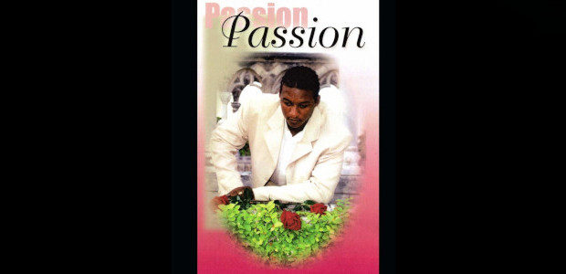 Passion: The Art of Making Love and War by Kendal-Valentino Smith (Author) See more and buy at :- www.amazon.com/Passion-Art-Making-Love-War The Art of Making Love and War by Kendal-Valentino ….. REVIEW:- […]