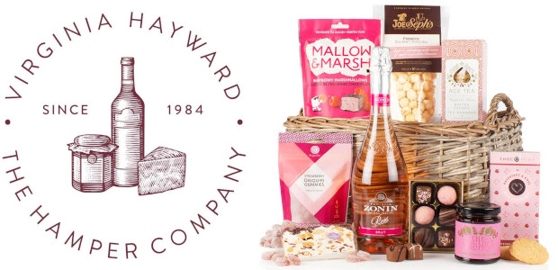 Looking for a very special Mother's Day Gift… luxury wine and food hamper retailer Virginia Hayward produces wonderful gift hampers ideal for Mother's Day… virginiahayward.com With product inclusions spanning across […]