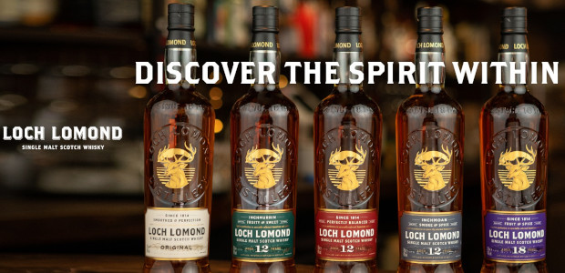 Ideal Gift For Any Rugby Fan… Loch Lomond Whiskies… lochlomondwhiskies.com Loch Lomond Whiskies secures PRO14 Rugby sponsorship deal Scotch whisky distiller Loch Lomond Whiskies has agreed a global partnership and […]