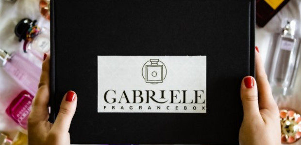 Gabriele Fragrancebox Gabriele Fragrancebox is a genuine fragrance subscription box that offers 3x designer fragrances a month at 8ml each in our beautiful travel vials with a monthly note theme […]